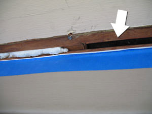 Garage Insulation Contractor St. Paul & Minneapolis